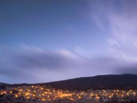 Monte-Scalambra1