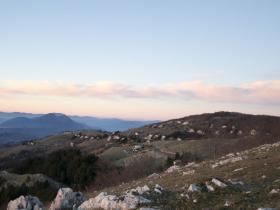 Monte-Scalambra3